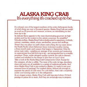 King_Crab_Spec_Guide Cropped
