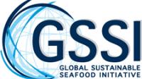 gssi-logo