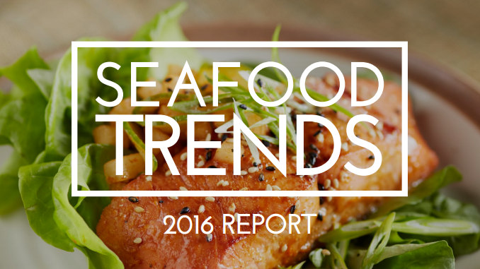 seafood-trends