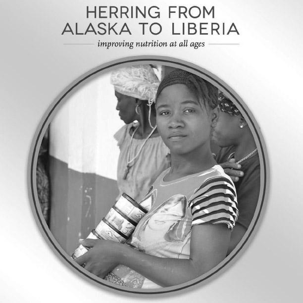 liberia-report