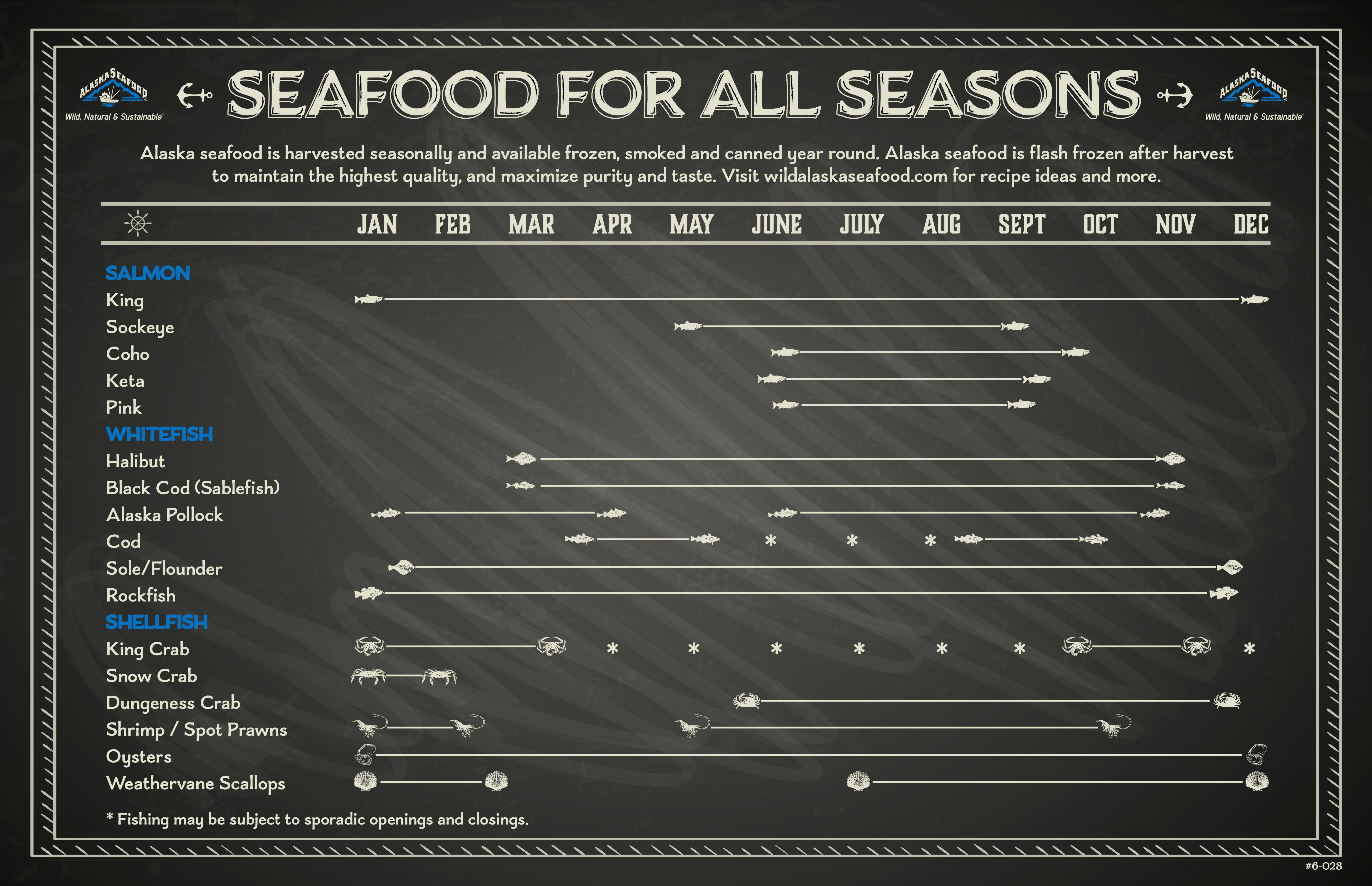 FINAL-Seafood-for-All-Seasons-JPEG