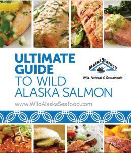 Salmon Guide