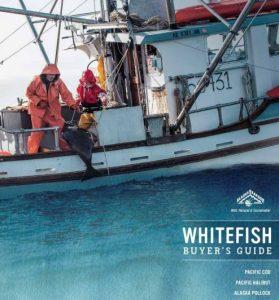 Whitefish Guide Jpeg