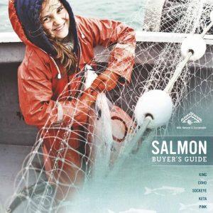 salmonbuyersguide