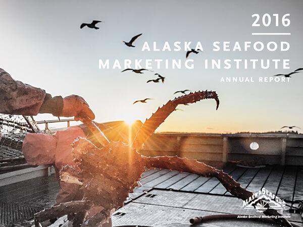 ASMI Annual Report 2016
