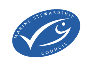 Certifications and Rating Systems - Alaska Seafood