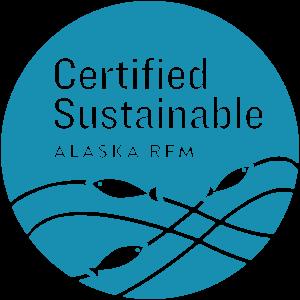 rfm Certified Responsible Fisheries