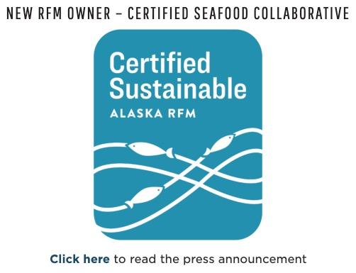 New RFM logo