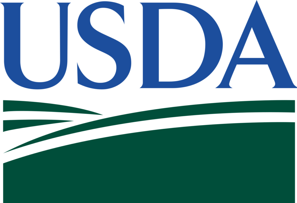 DEADLINE EXTENDED: USDA Announces New Seafood Trade Relief Program for U.S. Fishermen