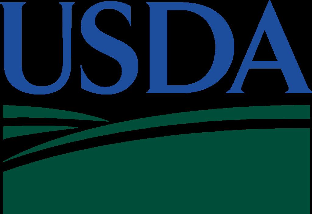 USDA Announces New Seafood Trade Relief Program for U.S. Fishermen